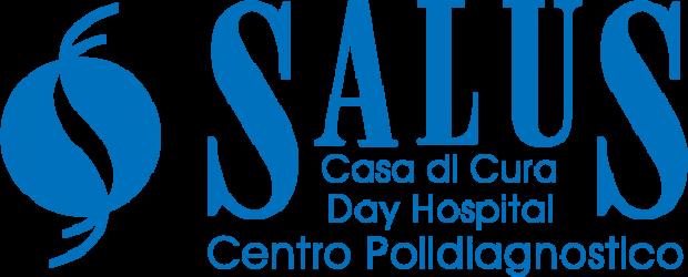 clinica-salus.it